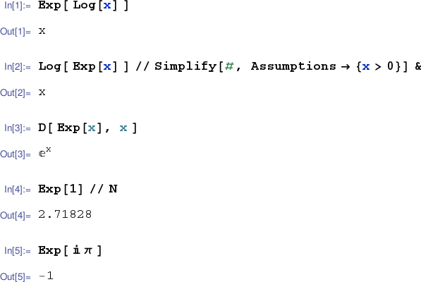 mathematica define function with parameters